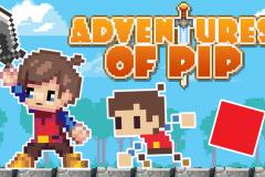 adventuresofpip1