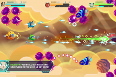 BRK_CoOp_Battle