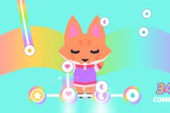ButtonCity_Screenshot15
