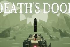 deathsdoor1