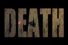 deathsdoor3