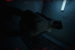 infliction6