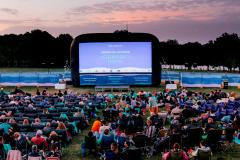 Openair Cinemas