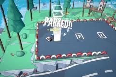 yousuckatparking6
