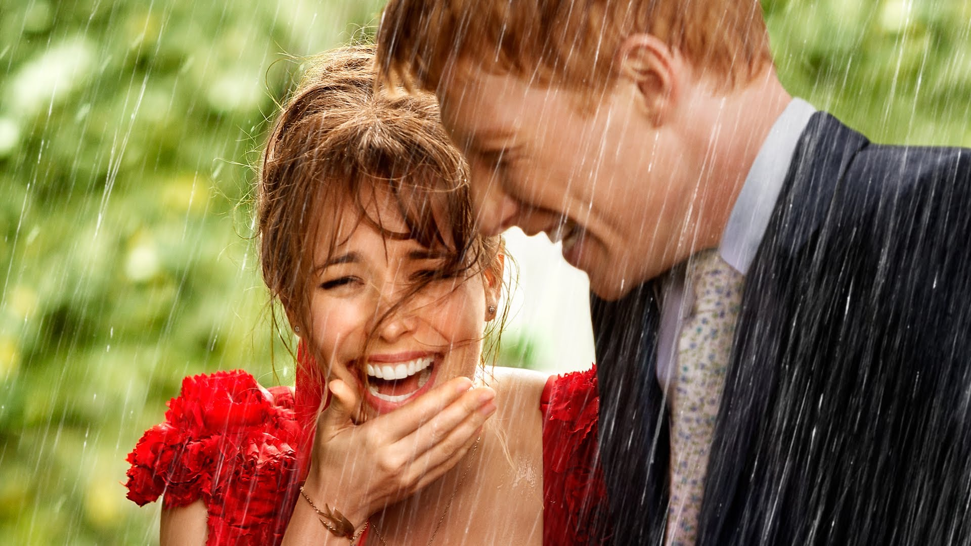 abouttime - LILITHIA REVIEWS